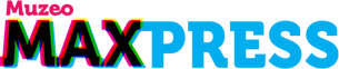 Muzeo Max - Print Marketing Services